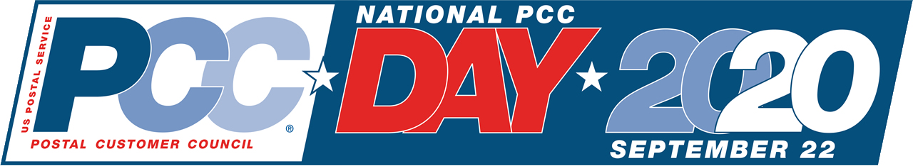 National PCC Day 2020